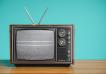 ¿Un televisor viejo puede afectar el internet de tu casa?