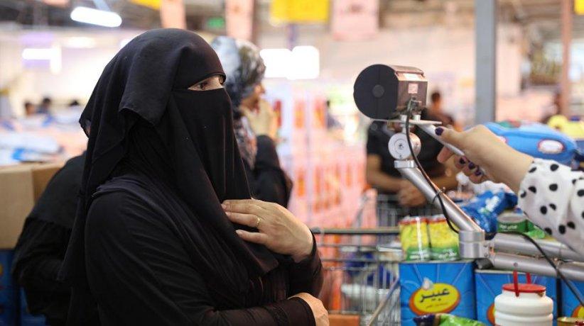 La ONU avanza con un programa para luchar contra el hambre con herramientas nove