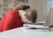 El agotamiento de los empleados y las necesidades de reestructuración, entre las principales preocupaciones de las empresas
