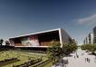 El Grupo IRSA avanza con un proyecto de $ 15 mil millones para la construcción de una mega obra en La Plata