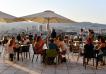 Wikipedia, la aliada impensada que pueden tener los pequeños pueblitos para atraer turistas