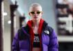 The North Face y Gucci adelantaron una línea 'Gorpcore' de alta gama