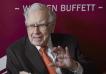 Berkshire Hathaway reveló su participación en Snowflake y una ganancia de US$ 800 millones