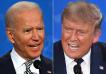 Debate Trump-Biden: quién ganó y 7 conclusiones del primer round por la presidencia de Estados Unidos