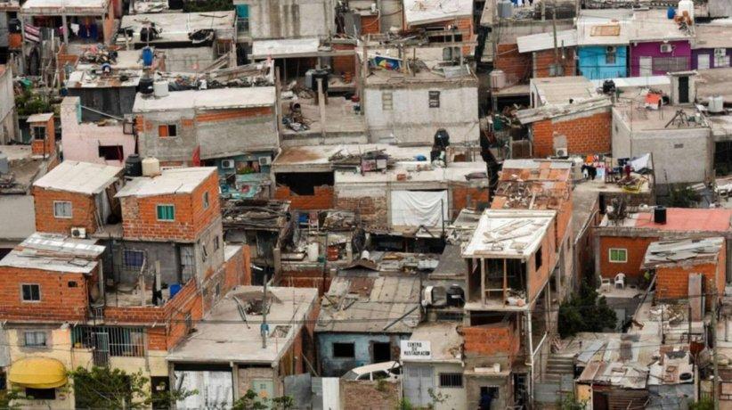 Aumentó la pobreza en Argentina