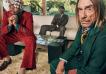 Por qué Gucci eligió a Iggy Pop como la cara de su nueva colección
