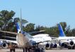 Aerolíneas Argentinas registrará un déficit de $ 44.000 millones en 2021