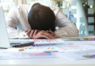 Cómo sobrevivir al burnout del teletrabajo
