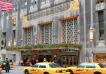 El icónico hotel Waldorf Astoria subastará miles de piezas históricas