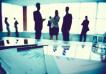 CEPAL estima que este año cerrarán 2,7 millones de empresas en Latinoamérica