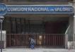La CNV habilitó que las empresas refinancien su deuda canjeando títulos preexistentes