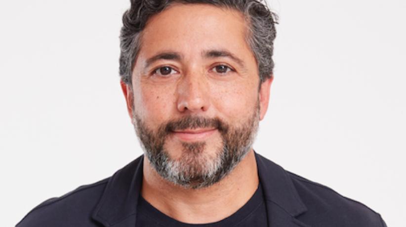 Juan Manuel Papón Ricciarelli