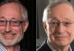 Dos estadounidenses que mejoraron la teoría de subastas lograron el Premio Nobel de Economía