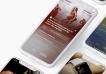Cómo funciona River, la app que ya recaudó 10,4 millones de dólares