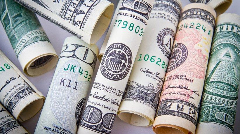 dolar - cambio - nicolay frolochkin ph