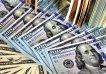 Las operaciones en dólares del circuito formal se desplomaron 87%: los motivos