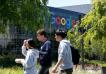Google es la última empresa en convertir sus instalaciones en sitios de vacunación para el COVID-19