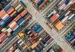 Cuáles son las proyecciones para el comercio exterior en 2021