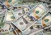 Los depósitos privados en dólares, en el valor más bajo de los últimos cuatro años: cómo seguirán