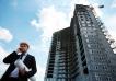 Blanqueo de capitales, baja de impuestos y  nuevos créditos hipotecarios; el plan del gobierno para reactivar la construcción
