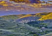 Un pueblo de Italia paga hasta US$ 52.500 por vivir ahí: qué se necesita