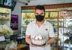 Resiliencia en pandemia: cómo se gestó la primera tienda online del Barrio Mugica
