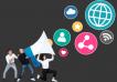 MMA Impact Journey: cómo modificó la pandemia la industria del marketing