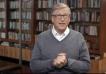 Entrevistas de trabajo:  la técnica de Bill Gates para responder con éxito y en 30 segundos a las tres preguntas más frecuentes