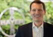 Christophe Dumont:  Las 4 lecciones que el CEO de Bayer para el Cono Sur aprendió durante la pandemia