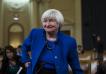 Janet Yellen será la primera mujer en manejar la economía de los Estados Unidos: la primera reacción de Guzmán