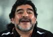 Los números de Maradona