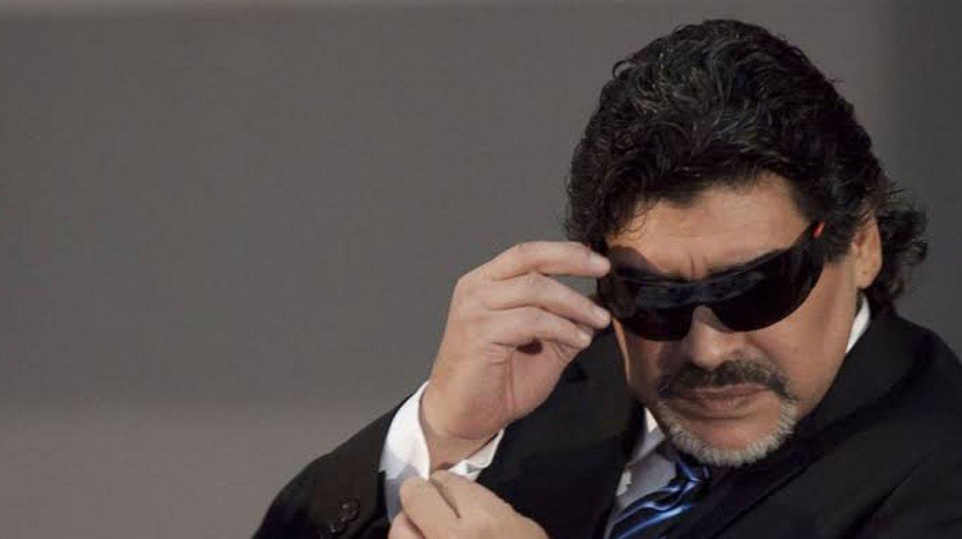 La fortuna de Maradona según Forbes: un repaso de sus ingresos, desde el primer contrato de US$ 215  hasta los bienes que se disputarán en la herencia