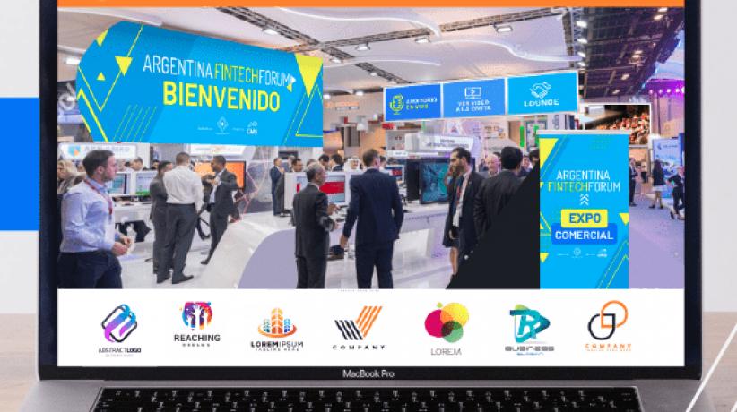 Argentina Fintech Forum