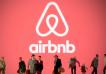 Airbnb y DoorDash entre los unicornios que saldrán a la bolsa antes de fin de año ¿Quiénes le siguen?