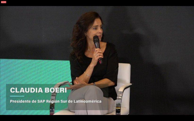 Qué necesita la Argentina para crear 2 millones de trabajos tecnológicos  para 2025 - Forbes Argentina