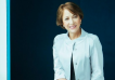 Paula Santilli, la argentina entre las 100 mujeres más poderosas del mundo