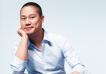 La tragedia de Tony Hsieh:  cómo fueron los últimos meses autodestructivos del visionario de Zappos