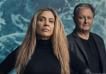 Los Fiskers, la poderosa pareja multimillonaria que se enfrenta a Tesla