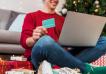 Temporada de regalos: compras anticipadas y online, así es el nuevo consumidor postpandemia