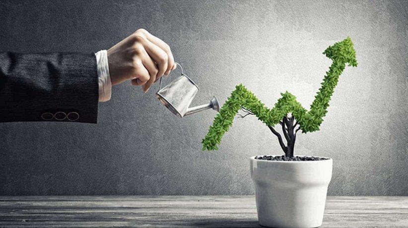 Inversión social sustentable