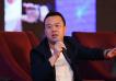 La misteriosa muerte de Lin Qi, el magnate chino de los videojuegos