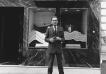 Quién era Pierre Cardín la leyenda de la moda francesa