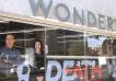 Amazon adquirirá Wondery, una compañía creada por un argentino