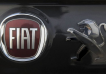 Por qué la fusión global de Fiat y Peugeot es una oportunidad para Argentina