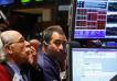 Por qué desde Goldman Sachs advirtieron que las acciones podrían tener problemas este año