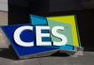 ¿Podría un CES virtual ser el futuro de la Feria de Electrónica de Consumo?
