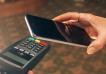 Por qué el dinero electrónico no es una tendencia pasajera