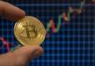 5 preguntas para hacerse antes de invertir en bitcoin