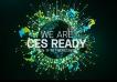 CES 2021: las tendencias que marcarán el ritmo de una edición histórica de la feria tech más importante del mundo