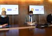 YPF, Shell Argentina y Equinor firman un acuerdo que los tendrá como socios en la exploración de un área off shore